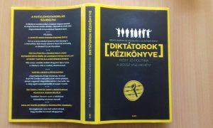 Diktátorok kézikönyve